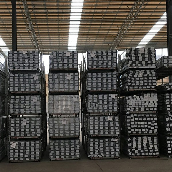 Aluminum Framing System, Aluminium Extrusion Manufacturers